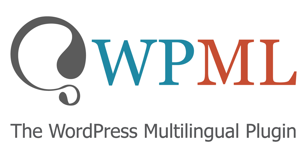 Thanks to WPML plugin, connect your website directly to Powerling's services!